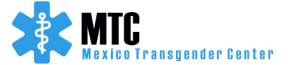 mexico-transgender-center-logo